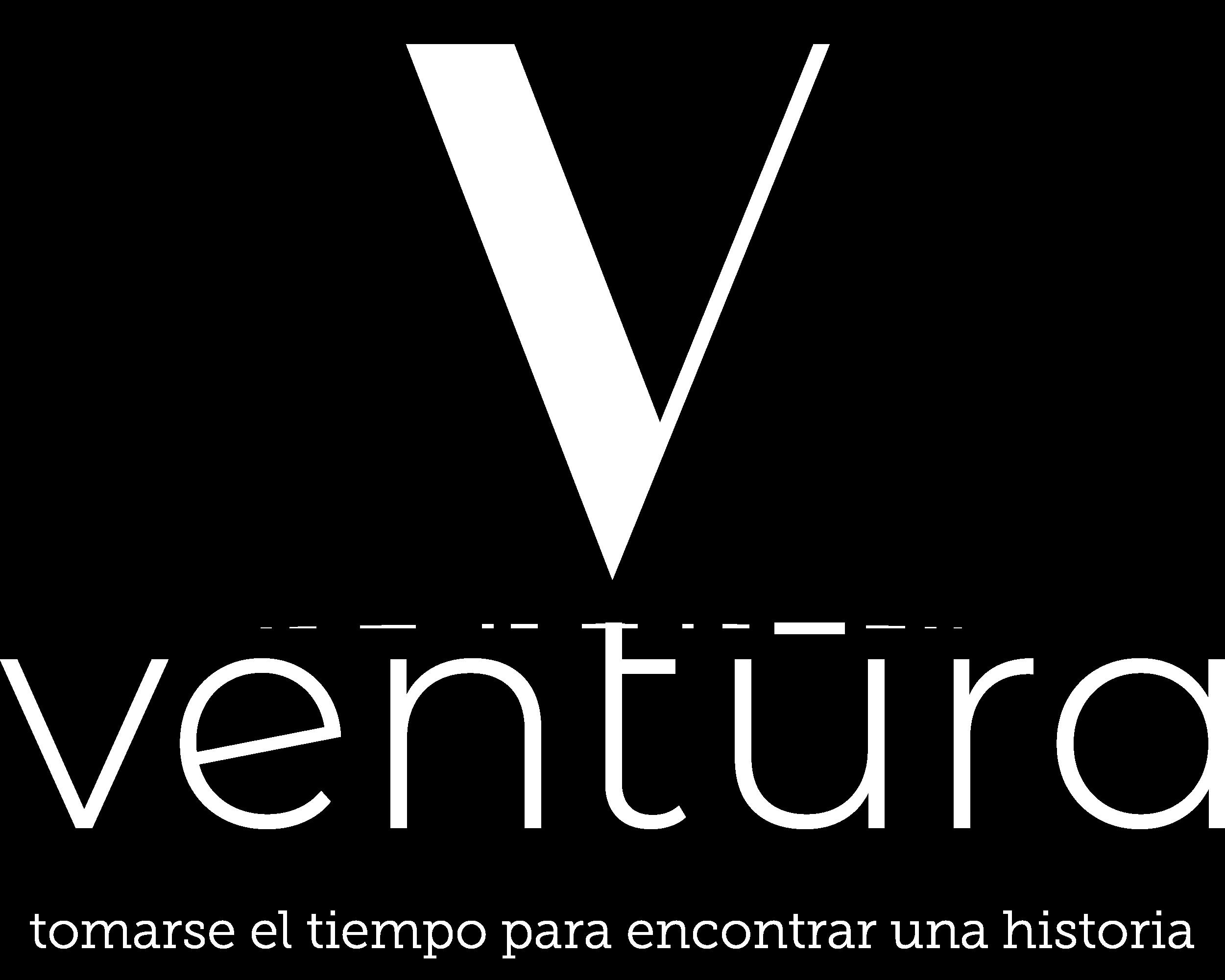 Ventūra